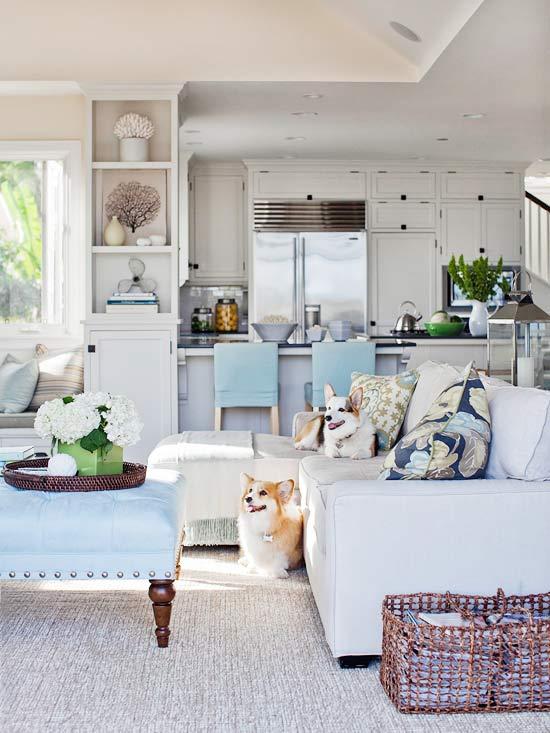 Better Homes And Gardens Dinner Ideas