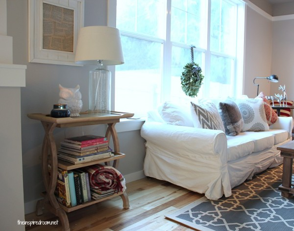 Blogs Decorating Top Interior