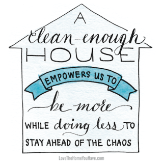 https://i1.wp.com/theinspiredroom.net/wp-content/uploads/2015/03/Clean-Enough-House2.png?resize=320%2C320