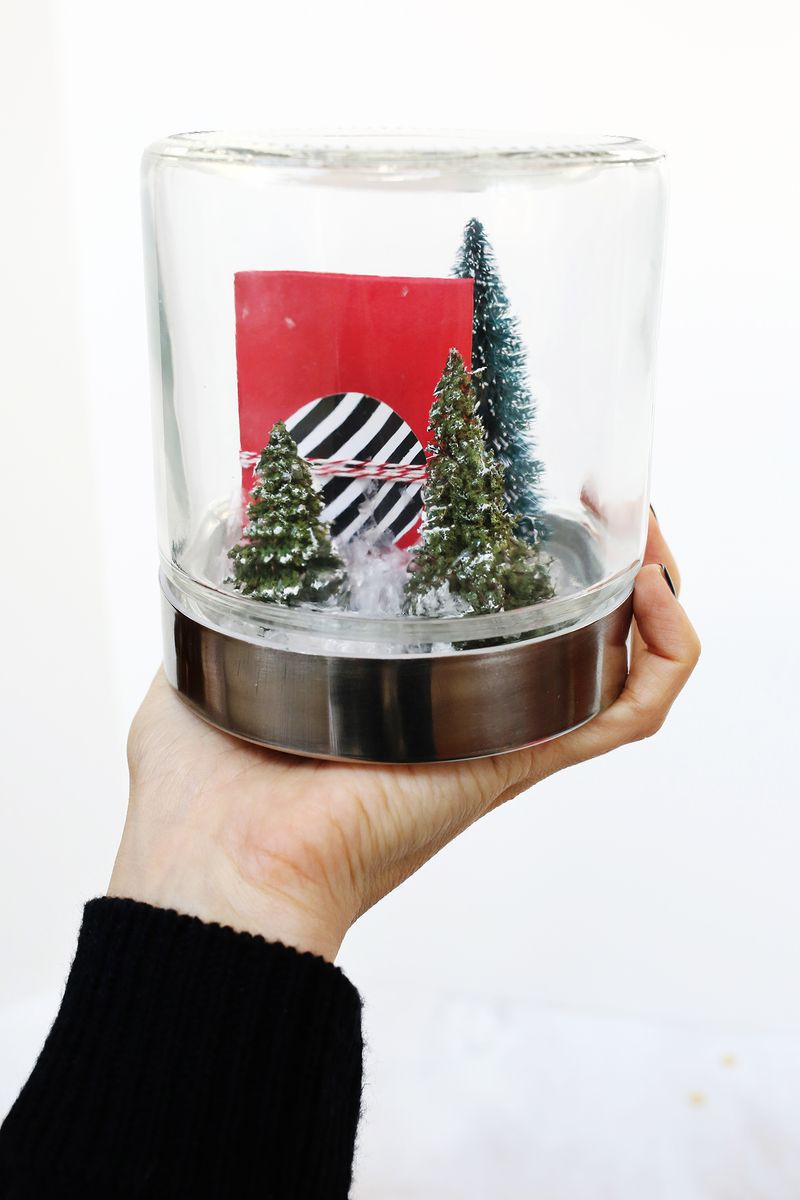 Gift Wrapping Ideas Tips Amp Tricks The Inspired Room