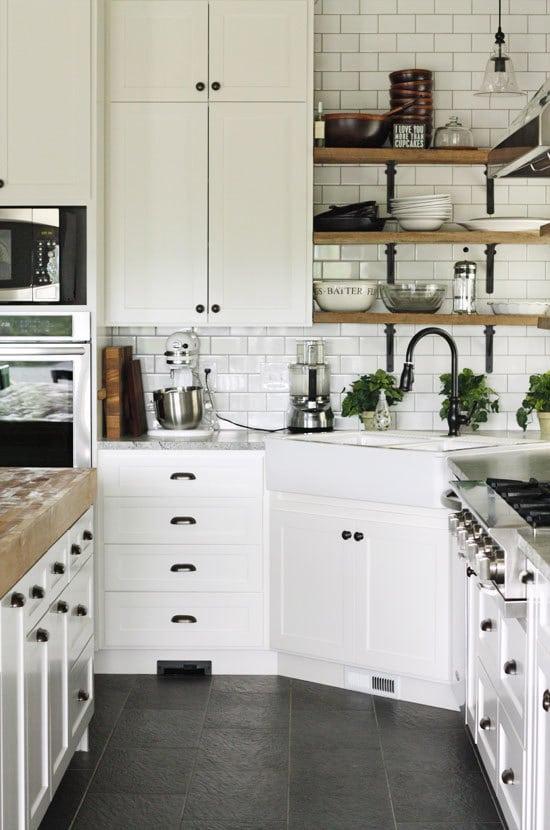 Lauren Conrad Home Decor