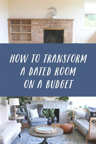how-to-transform-a-dated-room-on-a-budget-the-inspired-room