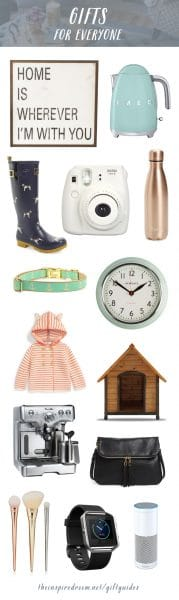 gifts-for-everyone-the-inspired-room-gift-guides