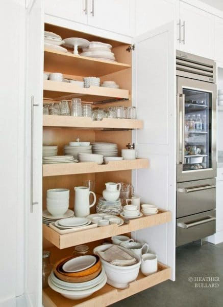 pullout-sliding-pantry-in-the-kitchen-heather-bullard