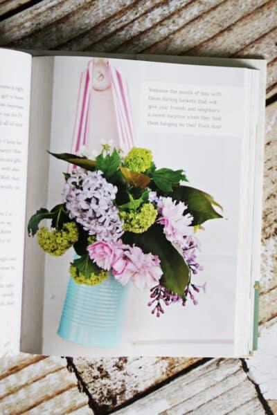 spring-flowers-life-in-season