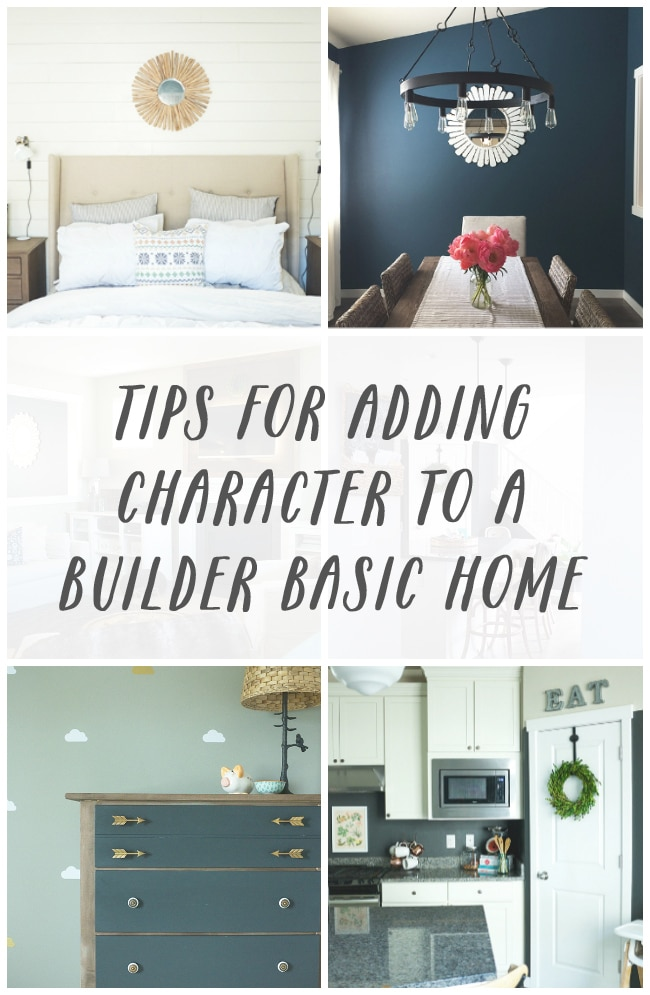 Better Homes And Gardens Home Decor