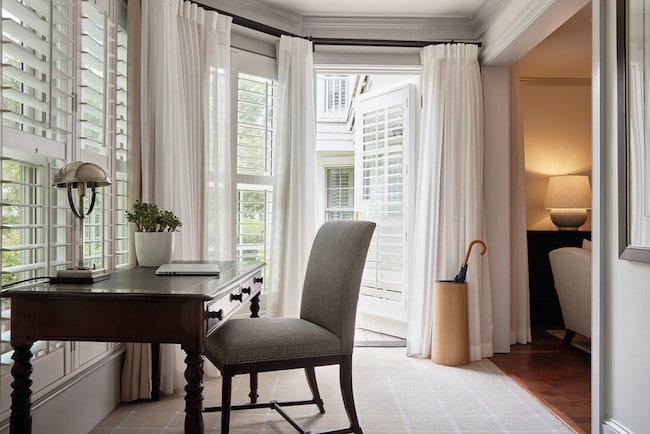 The Inspired Room Voted Readers Favorite Top Decorating