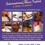 events_Draft Inspire Music Festival July scaled_Events