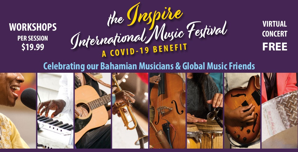 [object object]_Website Banner Inspire International Music Festival rvsd 2 1_Inspire International Concert