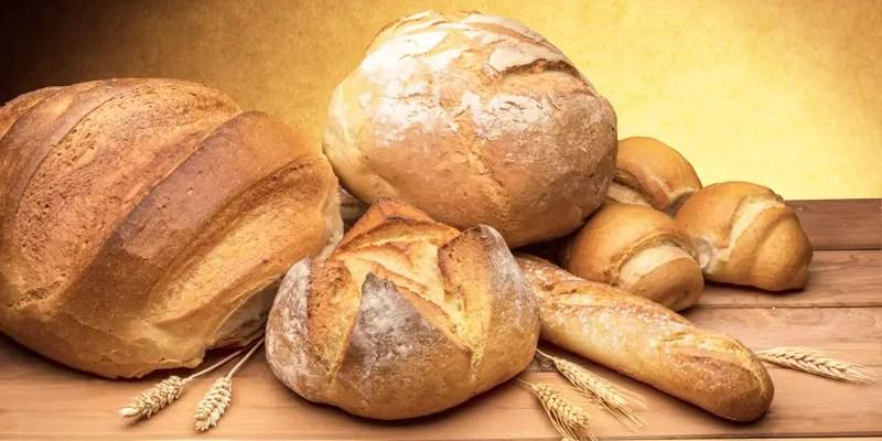 Basic Italian Bread