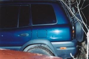 Exhibit-133-RAV4-Reas-Driver-1024x677