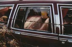 Exhibit-140-Station-Wagon-Where-License-Plates-Found-1024x668