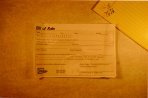 Exhibit-151-AT-Bill-Of-Sale-1024x677