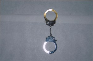 Exhibit-173-Handcuffs-1024x677