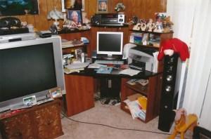 Exhibit-175-Computer-Area-In-Avery-Livingroom-1024x677