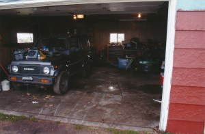 Exhibit-227-Garage-and-Door-1024x668