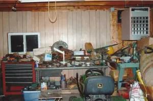 Exhibit-233-Garage-Rear-West-1024x679