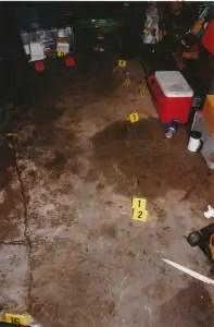Exhibit-241-Garage-Overall-672x1024
