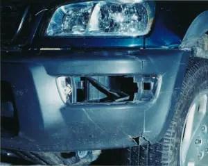 Exhibit-306-RAV4-Headlight-Missing-1024x817