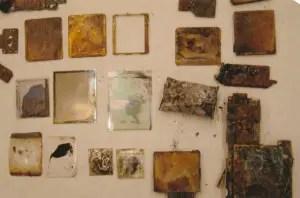 Exhibit-413-Burnt-Pieces-Laid-Out-1024x677