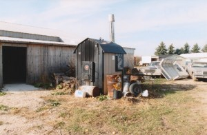 Exhibit-481-Boiler-1024x670