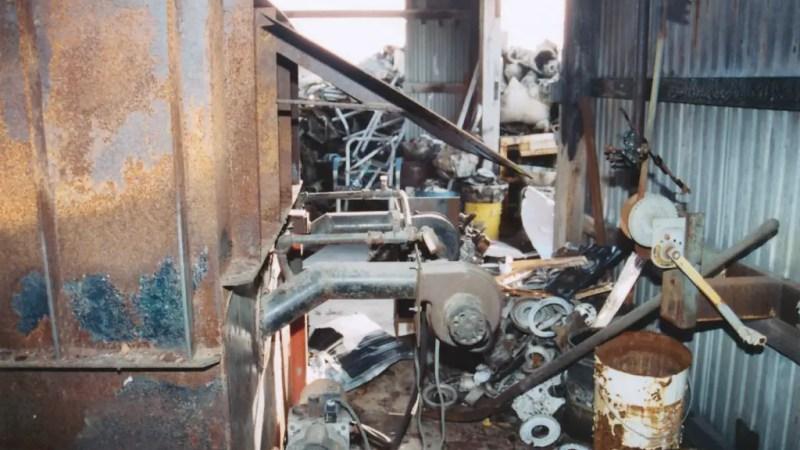 Exhibit-487-smelter-back-1024x676