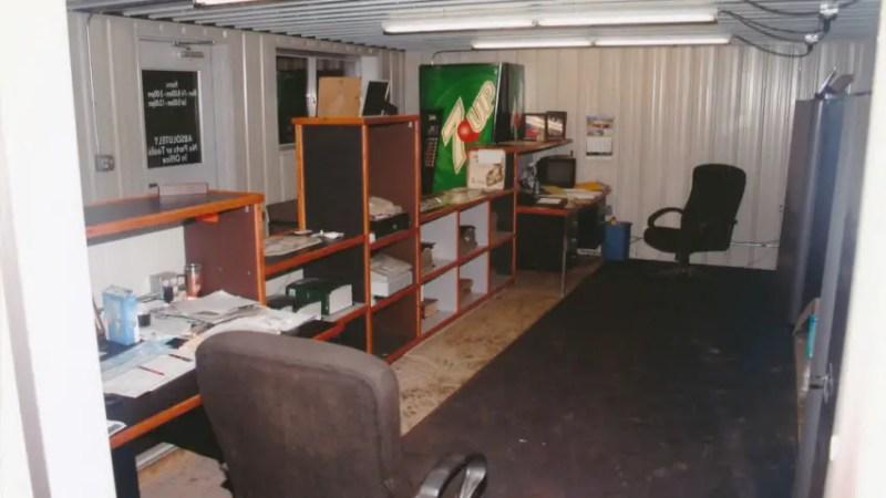 Exhibit-58-salvage-shop-business-area-1024x674