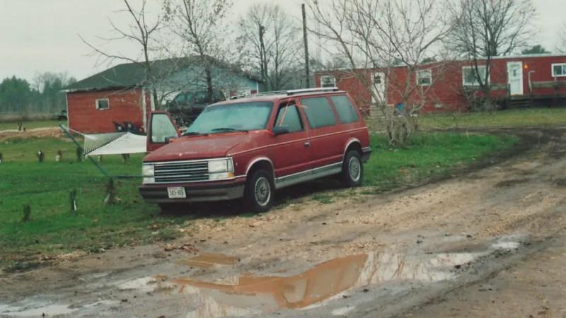 Exhibit-60-plymouth-voyager-van-1024x677