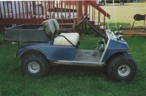 Exhibit-65-Barb-Golf-Cart-1024x677