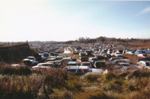 Exhibit-74-Overview-of-Salvage-Yard-1024x675