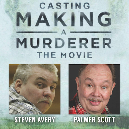 The Cast Of Making A Murderer The Movie