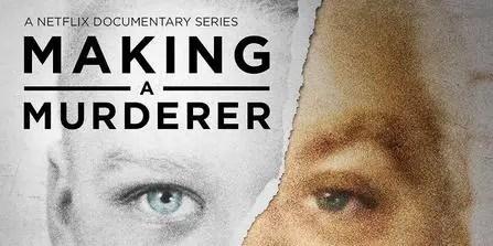 Brendan Dassey's Confessions