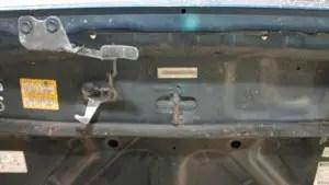 exhibit-192-hood-latch