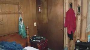 exhibit-Avery-bedroom