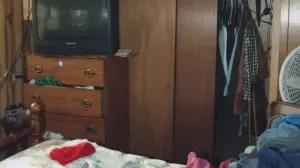 exhibit-Avery-dresser
