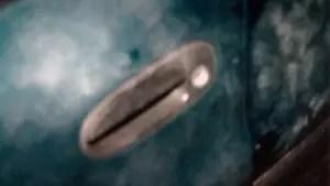 exhibit-RAV4-door-handle