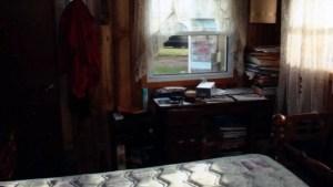 exhibit-desk-2