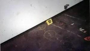 exhibit-garage-marking-1