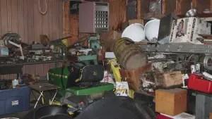 exhibit-garage-tractor-2