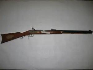 exhibit-rifle-1
