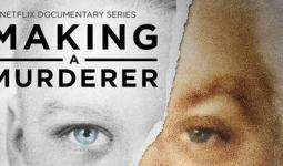 This is a Marathon, NOT a Sprint - Steven Avery and Kathleen Zellner Will Win