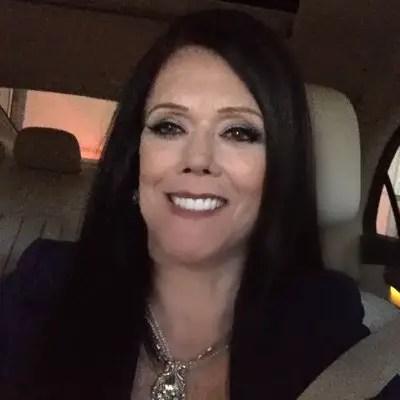 Kathleen Zellner Spent $175,000 of Her OWN Money to Prove Steven Avery is Innocent