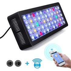Lightimetunnel WiFi LED Aquarium Light