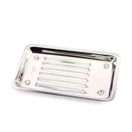 Dental Instruments Tray , tray for dental instruments