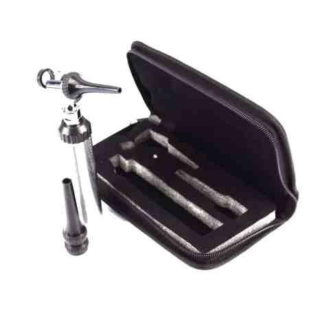 Veterinary LED Otoscope