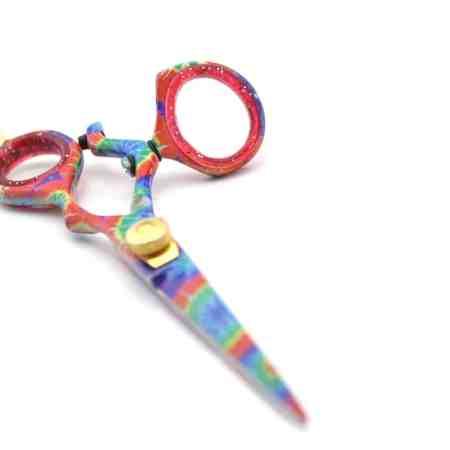 revolving thumb swivel ring hairdressing barber scissors amazon , revolving thumb swivel ring hairdressing barber scissors australia , revolving thumb swivel ring hairdressing barber scissors brand