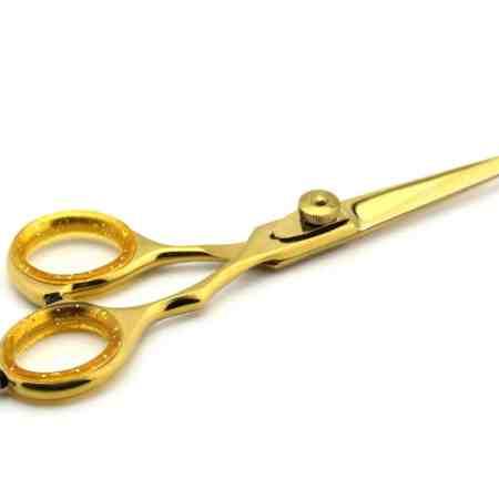 hairdressing barber scissors gold j2 steel model , hairdressing barber scissors gold j2 steel price , hairdressing barber scissors gold j2 steel rate , hairdressing barber scissors gold j2 steel specs , hairdressing barber scissors gold j2 steel used