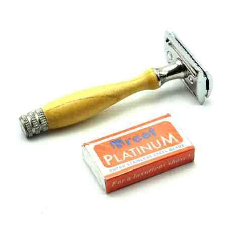 unique safety razors wooden handle uk , unique safety razors wooden handle used , unique safety razors wooden handle youtube