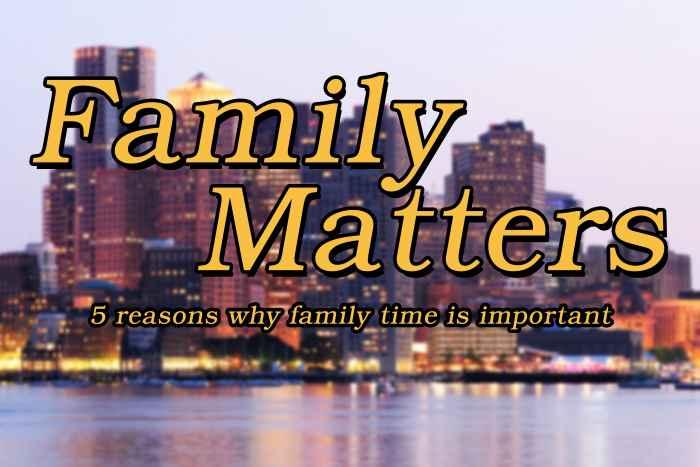 Family Matters-min