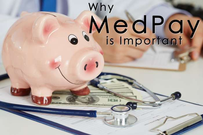 why med pay is important-min